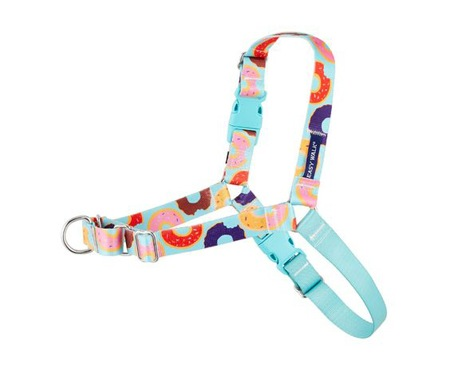 Colorful Dog Accessories For Your Everyday Social Distancing Walks | NurturedPaws.com/Blog
