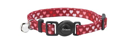 Valentine's Day Pet Gifts You'll Absolutely LOVE | NurturedPaws.com/Blog