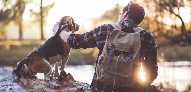5 Gifts Dog Dads Will Love | NurturedPaws.com/Blog