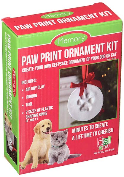 11 Gifts for Dog Moms | NurturedPaws.com/Blog